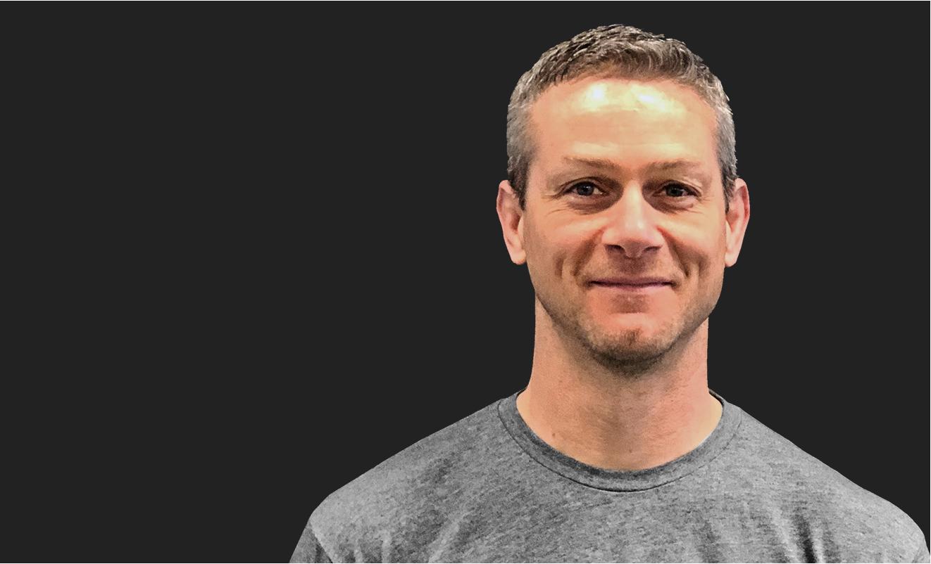 Ken Pytluk, Kenditioning Sports Performance & Training