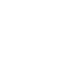 traininghaus